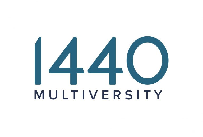 1440-MULTIVERSITY_FULL-CLR