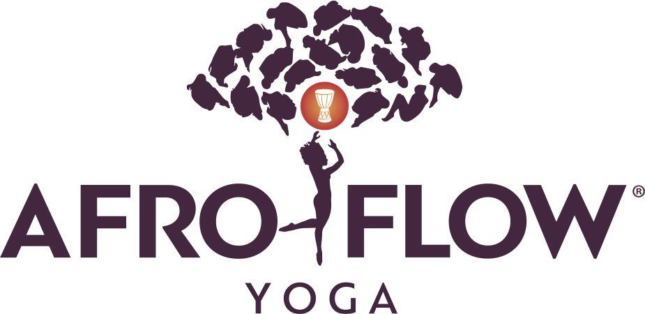 Featured In Essence Magazine Afro Flow Yoga